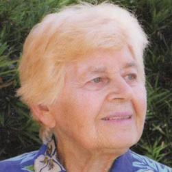 Ulda Clarck